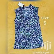 Ladies Tops | Clothing for sale in Greater Accra, Adenta Municipal