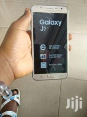 New Samsung Galaxy J7 32 GB | Mobile Phones for sale in Greater Accra, Kokomlemle