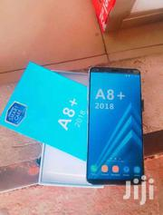 Samsung Galaxy A8+ | Mobile Phones for sale in Greater Accra, Apenkwa
