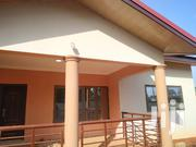 Executive 2 Bedroom House by Roadside Near Adenta | Houses & Apartments For Rent for sale in Greater Accra, Adenta Municipal