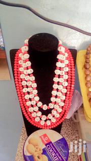 Home Made Bead Jewelry | Jewelry for sale in Greater Accra, Kokomlemle