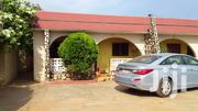 Exec. Chamber And Hall SC, Ogbojo | Houses & Apartments For Rent for sale in Greater Accra, Adenta Municipal