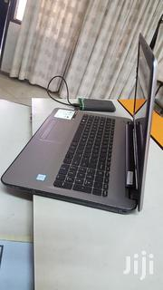 Laptop HP 250 G6 8GB Intel Core i3 HDD 1T | Laptops & Computers for sale in Greater Accra, Osu