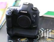 Canon 5d Mark 3 Original | Photo & Video Cameras for sale in Ashanti, Kumasi Metropolitan