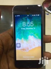 Apple iPhone 5s 16 GB | Mobile Phones for sale in Greater Accra, Accra Metropolitan