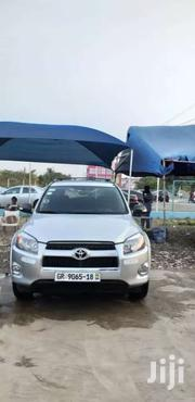 Toyota Rav4 2010 | Cars for sale in Greater Accra, Agbogbloshie