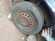 14 Inches Tyres With Rim Set | Vehicle Parts & Accessories for sale in Greater Accra, Achimota