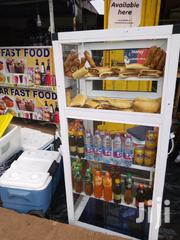 All Kinds Of Food And Pastries | Meals & Drinks for sale in Ashanti, Kumasi Metropolitan
