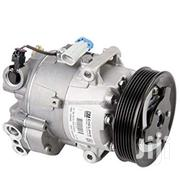 AC Compressor | Vehicle Parts & Accessories for sale in Greater Accra, North Kaneshie