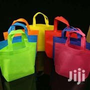 Gift And Shopping Bag | Automotive Services for sale in Greater Accra, Adenta Municipal