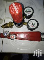 Air Condition Pressure Gauge Workshop | Repair Services for sale in Greater Accra, Ga East Municipal