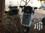 Honda 2015 White | Motorcycles & Scooters for sale in Ashanti, Ahafo Ano North