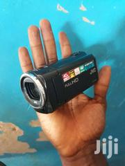 JVC Camera | Cameras, Video Cameras & Accessories for sale in Brong Ahafo, Sunyani Municipal