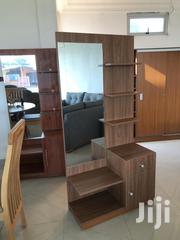 Dressing Shelf | Furniture for sale in Volta Region, North Tongu
