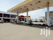 Spintex Road, ACCRA: Operating Fuel Filling Station | Commercial Property For Sale for sale in Greater Accra, Accra Metropolitan