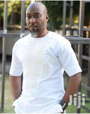 African Wear for Men Quality Fabric | Clothing for sale in Greater Accra, Tema Metropolitan
