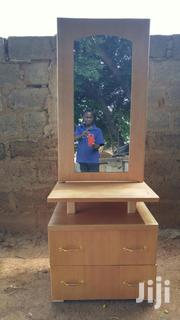Dress Mirror | Home Accessories for sale in Greater Accra, Accra Metropolitan