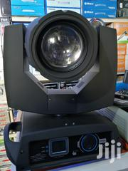 230W 7R Moving Head Light | Stage Lighting & Effects for sale in Central Region, Cape Coast Metropolitan
