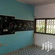 Apartments For Rent | Houses & Apartments For Rent for sale in Greater Accra, Dansoman