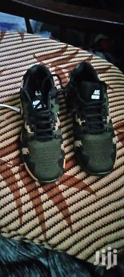Nike Zoom Pegasus | Shoes for sale in Greater Accra, Ga West Municipal