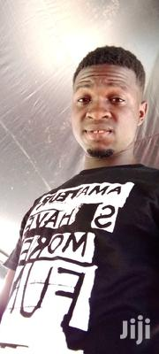 My Self And I | Manufacturing CVs for sale in Greater Accra, Osu