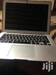Laptop Apple MacBook 8GB 250GB   Laptops & Computers for sale in Greater Accra, Adenta Municipal