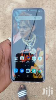 Infinix Hot 8 32 GB Black   Mobile Phones for sale in Greater Accra, Bubuashie
