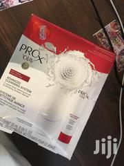 Pro X By Play Helps In Cleansing The Face (Keeps The Face From Rashes) | Tools & Accessories for sale in Ashanti, Kumasi Metropolitan
