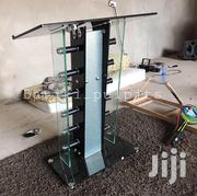 Church Pulpits   Furniture for sale in Greater Accra, Accra Metropolitan