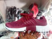 Nike Presto Sneakers | Shoes for sale in Greater Accra, Asylum Down