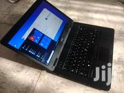 New Laptop Dell Latitude E5500 4GB Intel Core i3 HDD 500GB | Laptops & Computers for sale in Greater Accra, Adabraka