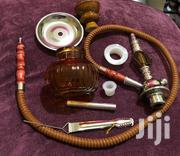 Quality Shisha Hookah Hubbly Bubbly For Sale | Tools & Accessories for sale in Greater Accra, Dzorwulu