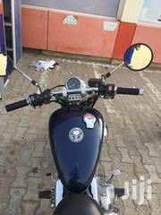 Yamaha Virago 2003 | Motorcycles & Scooters for sale in Central Region, Awutu-Senya