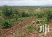 All Documents Are Intact With Site Plan | Land & Plots For Sale for sale in Greater Accra, Ga East Municipal