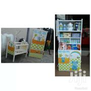 Baby Room Set | Children's Clothing for sale in Eastern Region, Asuogyaman