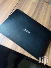 Laptop Acer Aspire 4820TG 6GB Intel Core i7 HDD 500GB | Laptops & Computers for sale in Greater Accra, Kokomlemle