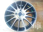 Alloys Rims | Vehicle Parts & Accessories for sale in Greater Accra, Kokomlemle