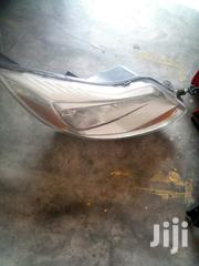 Ford Focus 2012 Head Light | Vehicle Parts & Accessories for sale in Greater Accra, Abossey Okai