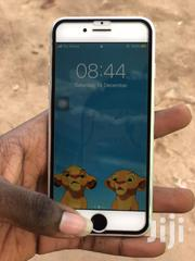 Apple iPhone 7 32 GB Silver | Mobile Phones for sale in Greater Accra, Kwashieman