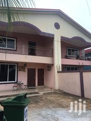 Ex 3 Bedroom House Apartment Is For At East Legon Adjringanor. | Houses & Apartments For Rent for sale in Greater Accra, East Legon