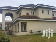 Ex 5 Bedroom House With 2 Bqtrs Furnished Is For Rent At Trazaco Estat | Houses & Apartments For Rent for sale in Greater Accra, East Legon