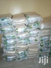 Local Rice (Eyram Long Grain) | Meals & Drinks for sale in Greater Accra, Dansoman