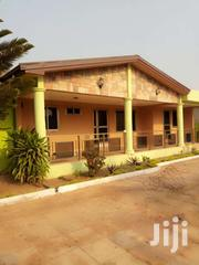 Executive 5bedrooms House For Rent At Opposite Parakuo Estate | Houses & Apartments For Rent for sale in Greater Accra, Achimota