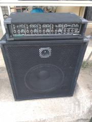 Keyboard Combo Head And Tail | Musical Instruments & Gear for sale in Greater Accra, Kwashieman