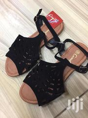 Ladies Ware | Shoes for sale in Greater Accra, Tema Metropolitan