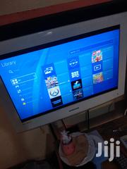 Ps4 Games Loading | Video Game Consoles for sale in Greater Accra, Nii Boi Town