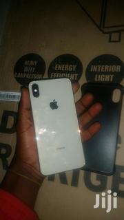 New Apple iPhone XS Max 256 GB White | Mobile Phones for sale in Brong Ahafo, Sunyani Municipal