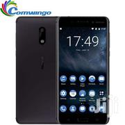 Nokia 6 | Mobile Phones for sale in Greater Accra, Teshie-Nungua Estates