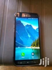 Samsung Galaxy S5 Active 16 GB Black | Mobile Phones for sale in Northern Region, Tamale Municipal