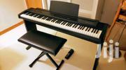 Digital Piano - Roland | Musical Instruments & Gear for sale in Greater Accra, Accra Metropolitan
